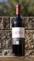 Laura, Toscana Rosso