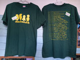 オリジナルTシャツ サイズS/M/L