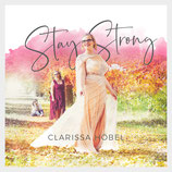 Stay Strong ALBUM