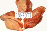 BIO-Geflügelfleisch 5,00 kg