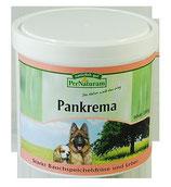 Pankrema