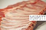 BIO-Lammknochen ungesägt 5,00 kg