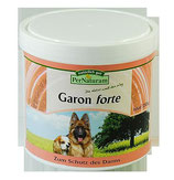 Garon Forte