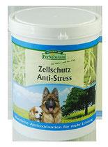 Zellschutz Anti-Stress