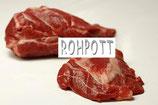 Pferdefleisch 5,00 kg