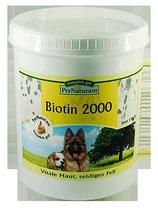 Biotin 2000