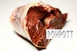 BIO-Herz vom Rind 5,00 kg