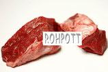 BIO-Rindfleisch (durchwachsen) 5,00 kg