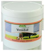 VermExil