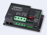 Votronic SR 300/24 Duo Digital *24 Volt*