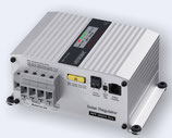 Votronic MPP 480/24 Duo Digital *24 Volt*