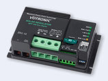 Votronic MPP 350 Duo Digital