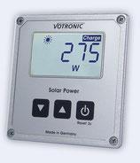 Votronic Solar Computer