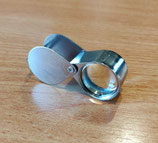 Magnifying glass (Pocket edition)