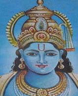 Triphala mit Trivirid