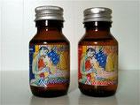 Kamasutra Bio Thaila - für IHN und SIE