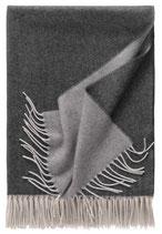 "Plaid ""Alassio"" von Eagle Products"