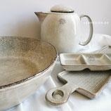Keramik Sortiment