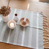 Tischdecke/Geschirrtuch