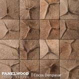 Cocos Denpasar