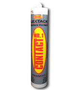 Flextack Panelwood Rough Lijm - 290ml