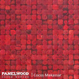 Cocos Makassar