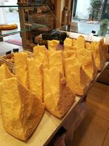 Parmigiano reggiano 26 mesi+