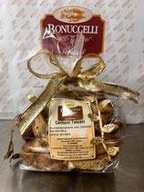 Cantuccini Toscani