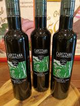 Olio Capezzana-Carmignano PR 0,5L