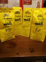 """Pasta di semola di grano duro """"Martelli"""""""