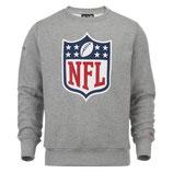 New Era - Crewneck - NFL Shield