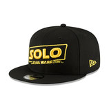 New era - Star Wars Solo