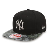 NEW ERA - NEW YORK YANKEES - Snapback