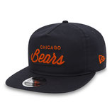 NEW ERA - NFL - CHICAGO BEARS