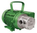 COMBISTAR 2000-A, 1400 min-1, 230 V; Impellerpumpe mit Motor, Kabel und Stecker