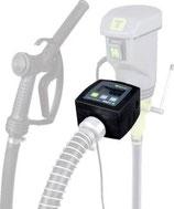 FP40Z Elektro-Fasspumpe, 40 ltr., Digitaler Zähler (nicht eichfähig)
