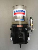 644-40748-4  Pumpe Quicklup 203