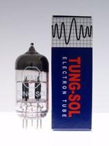 12AX7 Tung Sol 7025 ECC83 * testées *