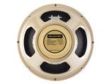 """NEW! Celestion G12 NEO Creamback, 12"""" 60Watt, UK MADE   8 ou 16 ohms"""