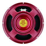 Celestion RUBY Alnico 12'' 35W Made In England