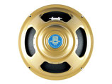 "Celestion Alnico Gold 40W  10"" 8 ou 16 ohms"