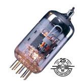 12AX7B  TAD Spécial Cathode follower Premium et boucle d'effet