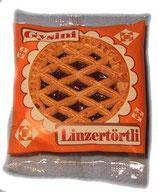 Linzertörtli