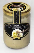 Königsberger Klopse mit Kartoffel, 500 g Glas