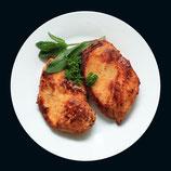 Hähnchensteak Chili/Limette, 3er Pack