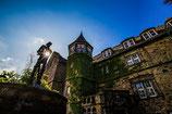 Fotowalk durch Schwalenberg - so gewinnen Ihre Urlaubsbilder