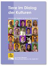 Tiere im Dialog der Kulturen (Studie)