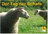 Tag der Schafe