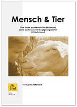 Mensch & Tier (Studie)