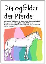 Dialogfelder der Pferde